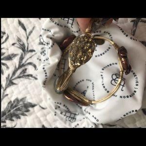 Bourbon 🥃& Bow ties 🎀 bracelets boho style